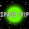 Space Trip 1.02 A Free Action Game