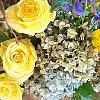 Parellel Floral Jigsaw A Free Jigsaw Game