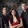 Play Vampire Diaries Race Against the Dawn