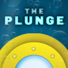 The Plunge A Free Action Game