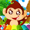 Jungle Musician A Free Puzzles Game
