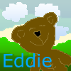 Eddie the Teddie and his Fear of Gardengnomes! A Free Other Game