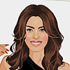 Megan Fox Makeover A Free Dress-Up Game