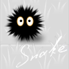 Apple Snake A Free Action Game