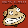 Monkey Madness A Free Action Game