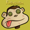 Funtoxication
