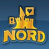 Nord A Free Multiplayer Game