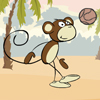 Monkey Ball A Free Sports Game