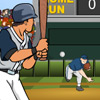 Homerun Champion A Free Sports Game