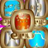Mayan Mahjong A Free BoardGame Game