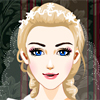 Bridal Dressup game A Free Dress-Up Game