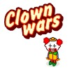 Clownwars A Free Action Game