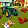 Jumping Rednecks A Free Action Game