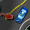 Drift Rally Tarmac A Free Driving Game