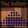 Ultimate Peg Solitary! A Free Puzzles Game