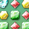 Gem Twist A Free Puzzles Game