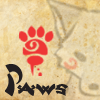 Paws A Free Action Game