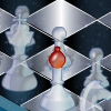3D Chess A Free BoardGame Game