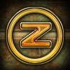 Zykon Tower Defense A Free Action Game