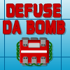 Defuse Da Bomb A Free Action Game