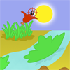 Duck Killer A Free Shooting Game