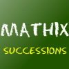 Mathix - Successions A Free Other Game