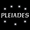 Pleiades A Free Action Game