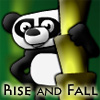 Rise and Fall A Free Action Game