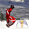 Snowboarding DX A Free Action Game