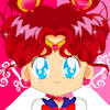 Sailor Chibi Chibi Dress Up A Free Dress-Up Game