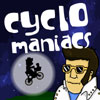 Cyclo Maniacs A Free Action Game