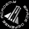 Space Defense Academy A Free Action Game