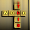 WordTris A Free Puzzles Game