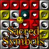 Sacred Symbols A Free Action Game
