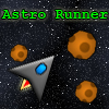 Astro Runner A Free Action Game