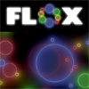 Flox A Free Action Game
