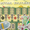 Astral Solitaire A Free Casino Game