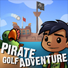 Pirate Golf Adventure A Free Action Game