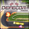 Defecor Racing A Free Action Game