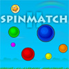Spinmatch 2 A Free Action Game
