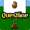 QuestLine A Free Adventure Game