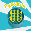 Peg Solitaire A Free Puzzles Game