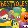 Bestioles A Free Action Game