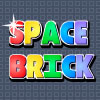 Space Brick A Free Puzzles Game