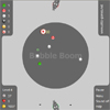 Bubble Boom A Free Action Game