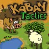 Kaban Tactics A Free BoardGame Game