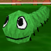 Caterpillar A Free Other Game