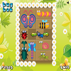 Bug Box A Free Puzzles Game