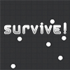 Survive! A Free Action Game