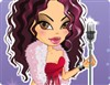 Music Queen Dress Up A Free Dress-Up Game